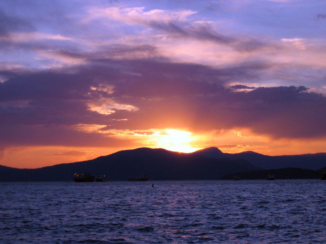 sunset-945182